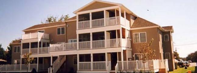 24C BROOKLYN - Image 1 - Rehoboth Beach - rentals