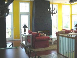26 COLLINS - Dewey Beach vacation rentals