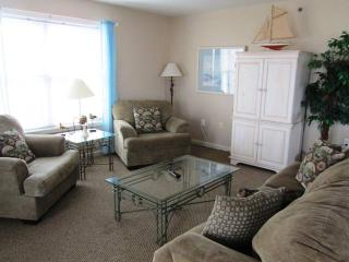 26B VAN DYKE - Dewey Beach vacation rentals