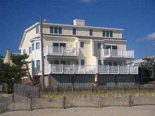 403 SURF - Delaware vacation rentals