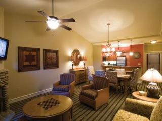 RiverStone Resort 3 Bdrm - Pigeon Forge vacation rentals