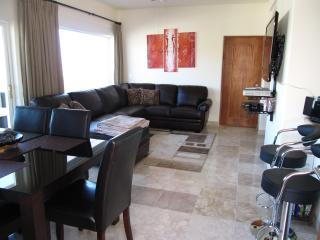3 Bedroom Portofino Condo - Pedregal - Great Value - Cabo San Lucas vacation rentals