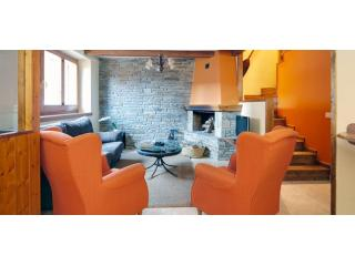 Dera Nheu 2 | Perfect for families or groups of friends - Baqueira Beret vacation rentals