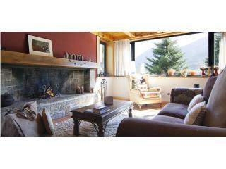 Malh Blanc   Unique, exclusive, spacious, family-friendly... - Villanova vacation rentals