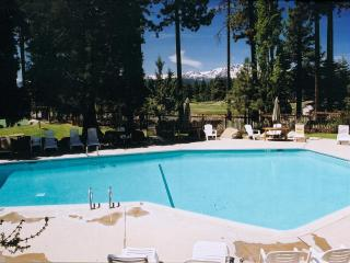 WIFI Pool, Near Beach & Casinos $1209  wk  total - Stateline vacation rentals