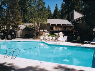 WIFI, Pool/ Beach/Casinos near $1209 week total! - Stateline vacation rentals