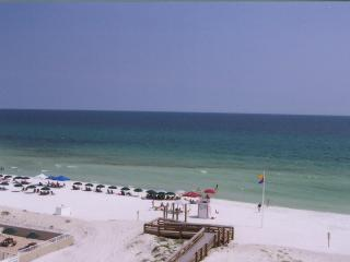 HugeBechCondoTop Flr,2unit1price,40ft 2 Beach,View - Destin vacation rentals