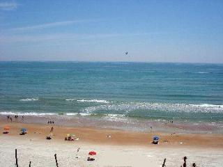 Daytona Beach Vacation Condo - Port Orange vacation rentals