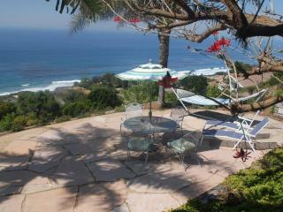 Ocean Sunsets - Panoramic views, 4 night minimum - Malibu vacation rentals