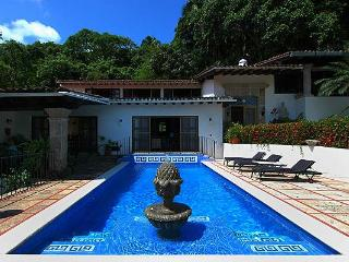 Private,Authentic Mexican Hacienda with everything - Puerto Vallarta vacation rentals