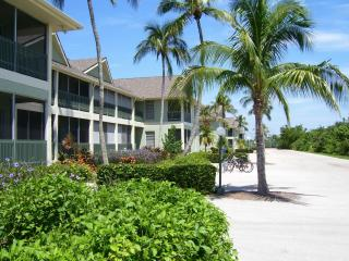 Lovely Seashells #36~Special~ $550/WK JUL-NOV - Sanibel Island vacation rentals