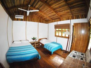 costa rica surf casitas - Puntarenas vacation rentals