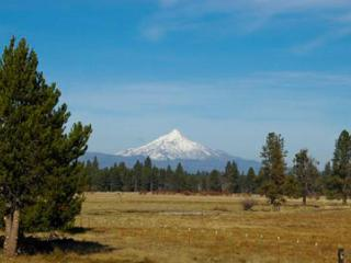 South Meadow 005 - Black Butte Ranch vacation rentals