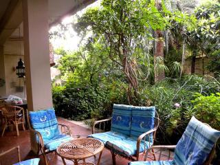 Sabbatical Villa in Fabuolus Sicily - Casteldaccia vacation rentals