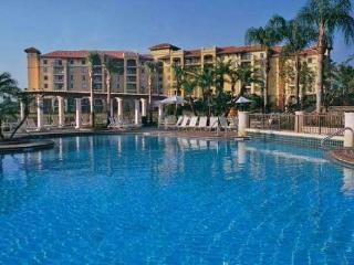 Wyndham Bonnet Creek, Orlando, Disney vacation! - Orlando vacation rentals