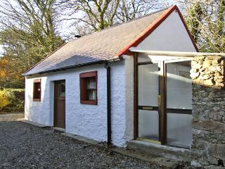 ALDERLANE STABLES, romantic, with open fire in Wexford Town, County Wexford, Ref 4411 - Rosslare Harbour vacation rentals