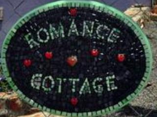Romance Cottage - Coral Bay vacation rentals
