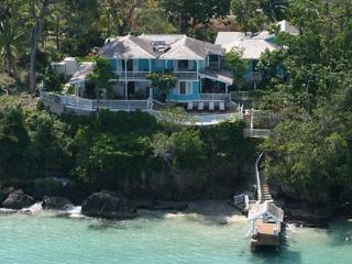 Scotch on the Rocks Villa, Ocho Rios, Jamaica - Ocho Rios vacation rentals