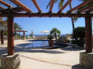 Las Gardenias New Luxury Condo - Los Barriles vacation rentals