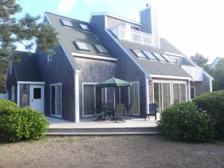 Katama Home Near South Beach, Quiet Neighborhood - Edgartown vacation rentals