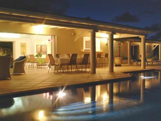 VILLA BEL'OMBRE - Saint-Barthelemy-d'Anjou vacation rentals