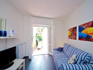 SCIACHETRA' IN MONTEROSSO - Monterosso al Mare vacation rentals