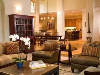 LANE RANCH LUXURY - Sun Valley vacation rentals
