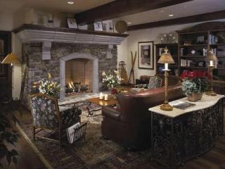 Les Saisons Luxury Condominiums - Ketchum vacation rentals