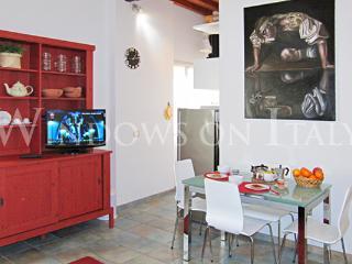 Florence Vacation Rental at Curtatone - Tuscany vacation rentals