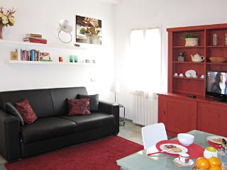 Florence Vacation Rental at Curtatone - Tuscany vacation rentals