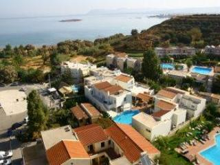 Elma's Dream apartments - Chania Prefecture vacation rentals