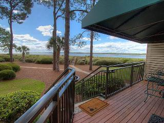 Beachside Tennis 1867 - Hilton Head vacation rentals