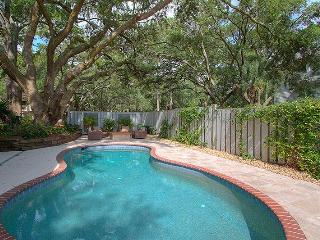 Belted Kingfisher 15 - Hilton Head vacation rentals
