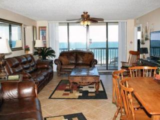 Ocean Bay Club 4BR w/ Lazy River, Internet, Pools - North Myrtle Beach vacation rentals