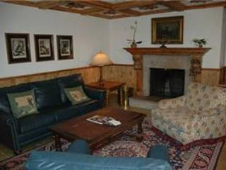 CHATEAU CHRISTIAN, 110 - Vail vacation rentals