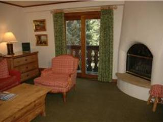 CHRISTIANIA LODGE, 308 - Vail vacation rentals