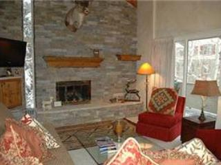 VILLA VALHALLA - UNIT 07 - Vail vacation rentals