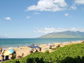 Maui Banyan-Remodeled, Ocean View Top Floor Condo! - Kihei vacation rentals