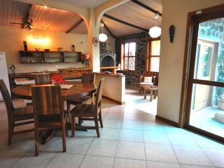Casa Opuntia - Puerto Ayora vacation rentals