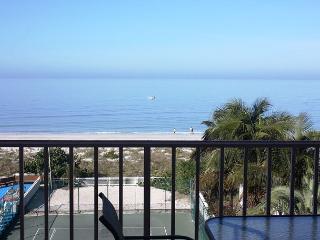 Reef Club Condominium 410 - Indian Rocks Beach vacation rentals
