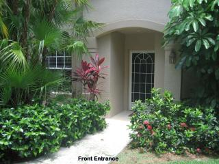 Dream Home at Exclusive Community of Strand Naples - Naples vacation rentals