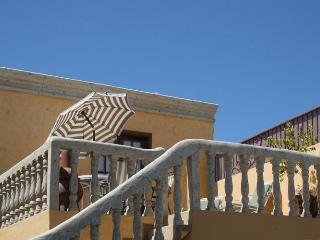 The Hideaway - Puerto Penasco, Sonora Mexico - Northern Mexico vacation rentals