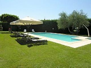 Villa Oscar - Loro Ciuffenna vacation rentals