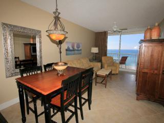 Majestic Beach Resort T2 Unit 902 - Panama City Beach vacation rentals