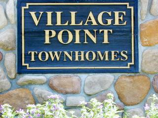 Village Point 101 - Breckenridge vacation rentals