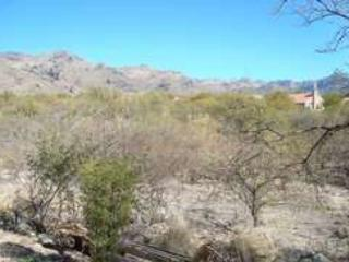 First Floor Corner Condo with Mountain Views - Tucson vacation rentals