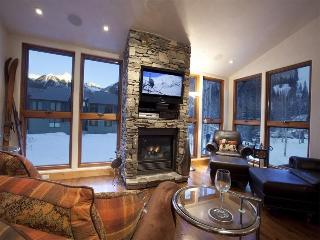 Bluegrass Festival  & Summer Hikes - Telluride vacation rentals