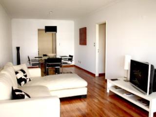 Zapiola & Sucre - Buenos Aires vacation rentals