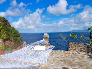 Moonhole Agnew Hall - Bequia - Moonhole vacation rentals
