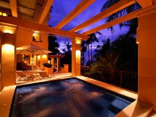 Villa Las Puertas - Cultural Decor, Outdoor Living , Full Staff to Pamper You - Puerto Vallarta vacation rentals